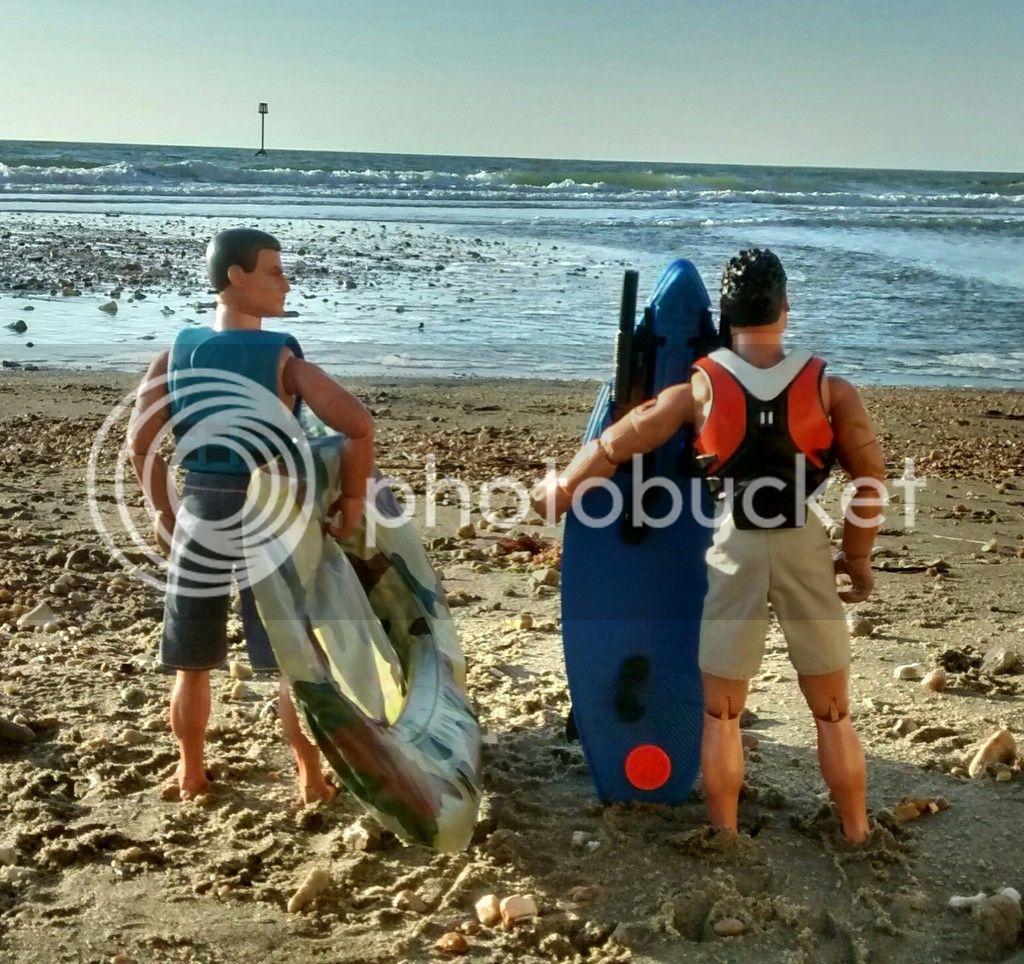 MAMs on the beach IMG_20160402_090017_zpsklxiwaaf