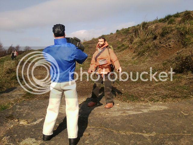 MAM climbing challenge. Photo0643_zps1df79596