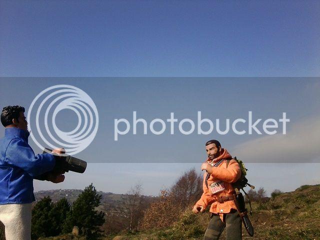 MAM climbing challenge. Photo0644_zps81f844d2