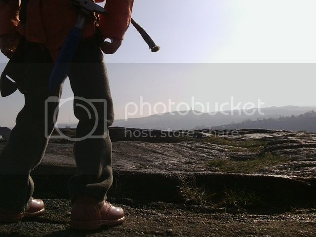 MAM climbing challenge. Photo0648_zpse3634ae3