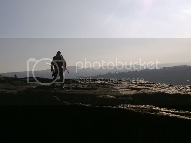 MAM climbing challenge. Photo0649_zps7ac9865b