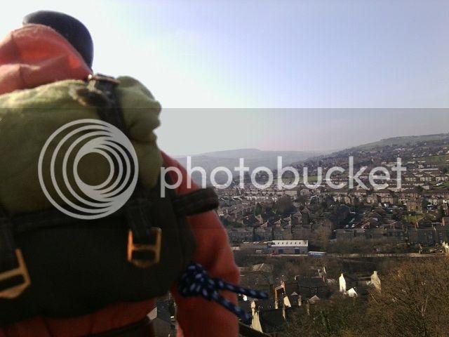 MAM climbing challenge. Photo0650_zps5de24d87