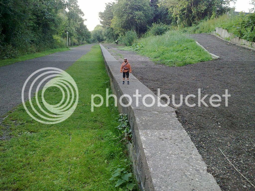 Walking the Wirral Way (lots of pics). W11_zpsb73ea77f
