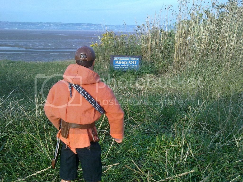 Walking the Wirral Way (lots of pics). W14_zpsbad14bf7