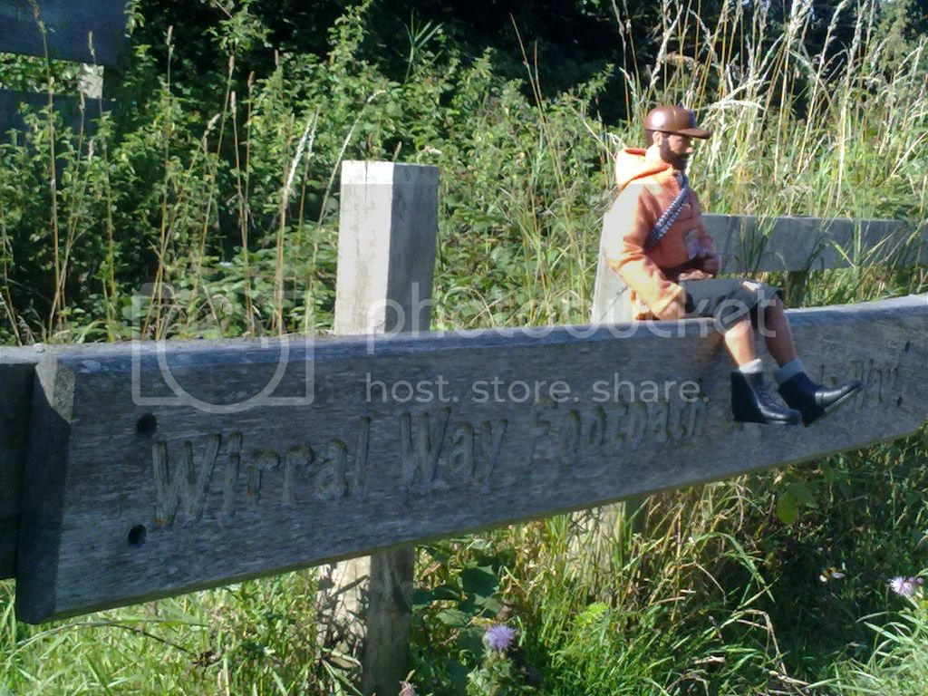 Walking the Wirral Way (lots of pics). W21_zpsdf6db928