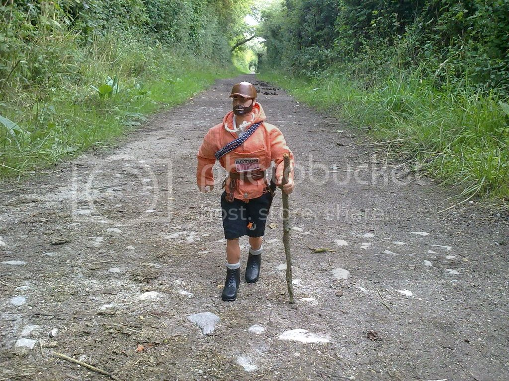 Walking the Wirral Way (lots of pics). W22_zps3b33e198