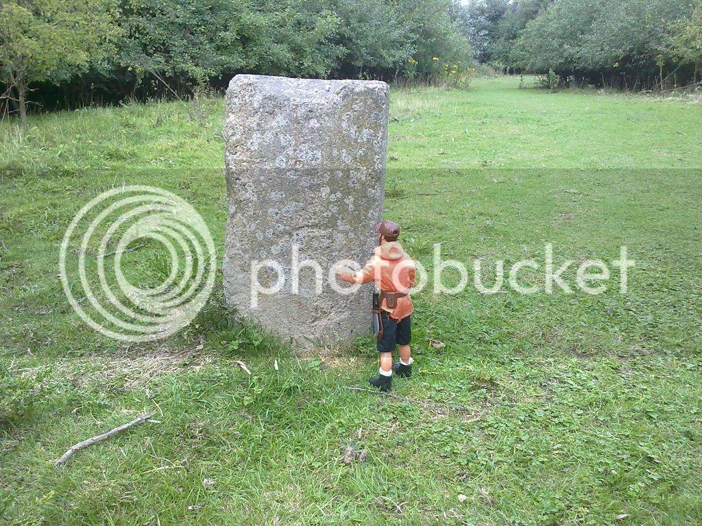 Walking the Wirral Way (lots of pics). W2_zps2db8515d