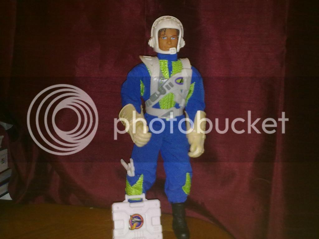 Max Steel kitbash - Space Ranger. Max3_zps81bc1f9b