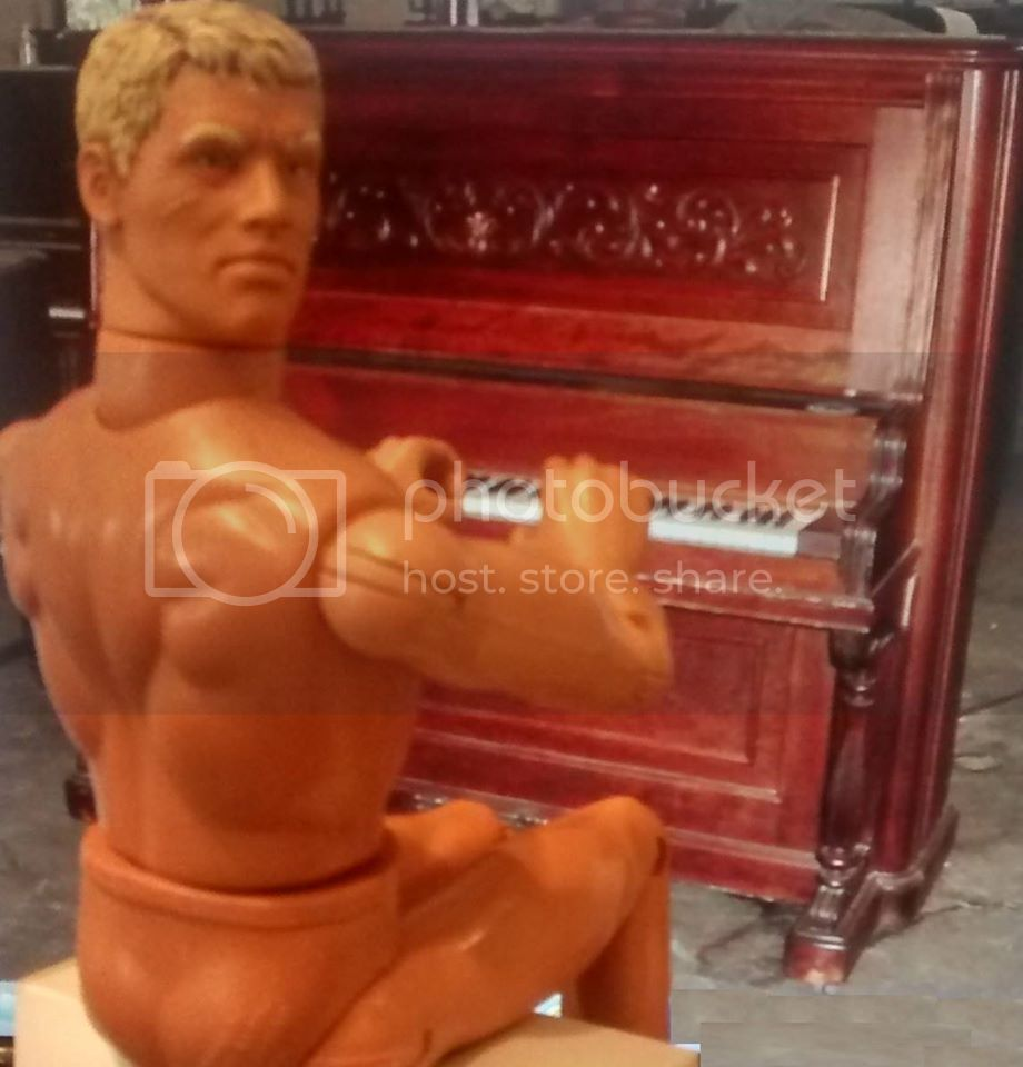 Do your Vam/mam or Joe have any musical instruments?? Piano_zpskisf2pym
