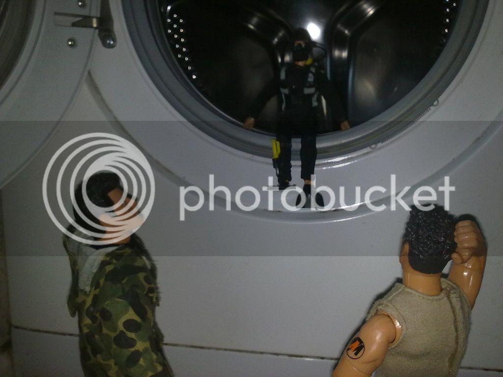 MAMs in the washing machine... Wash_zpsfc73e011