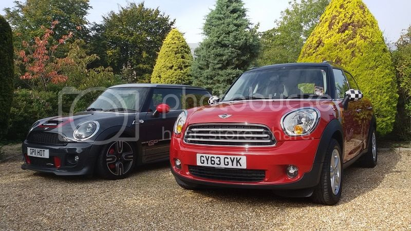 Countryman Owners Club 20151003_114132_zpsagbdjsux