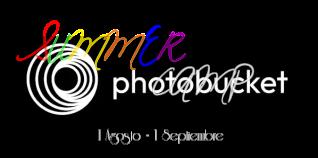 Bases del Campamento ~  Summers