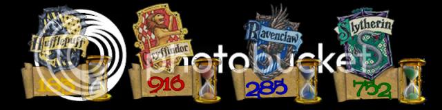 Relojes de las Casas Puntosemptyfinal