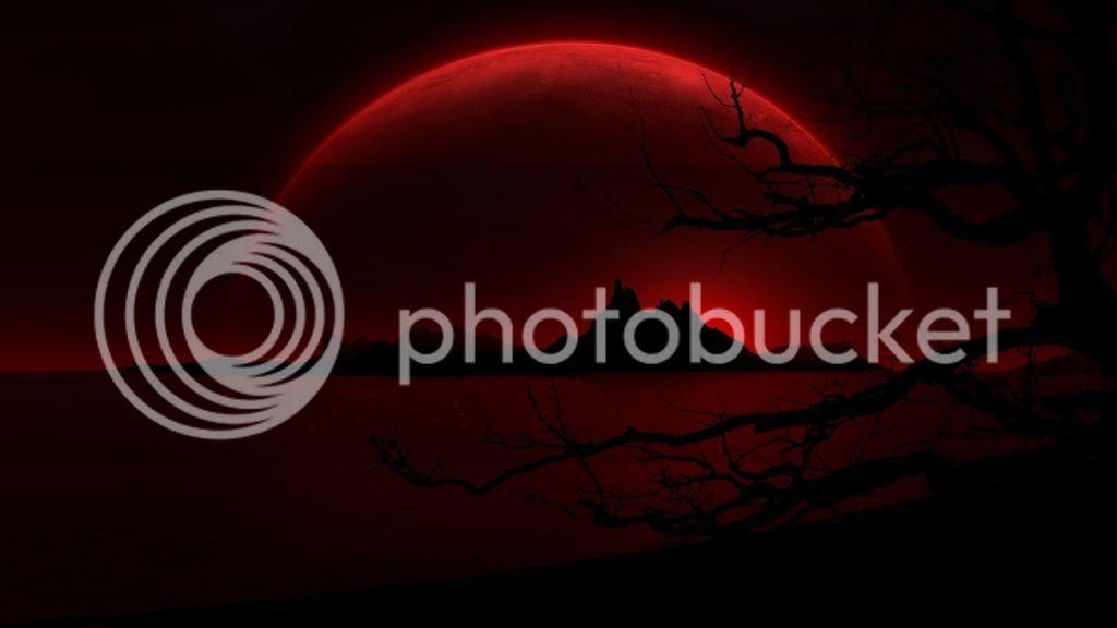 Registro de Mundo Interno y Escenarios de Bankai/Resurrección - Página 5 Eclipse-total-de-luna-roja