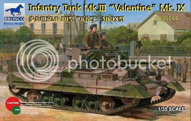 Valentine IX , Gaza 1943 1ordmValentineIXpeazo-gato
