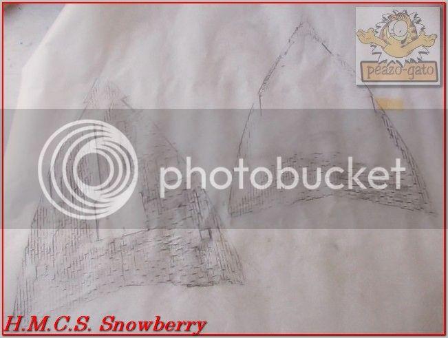 H.M.C.S. Snowberry 35ordmHMCSSnowberrypeazo-gato