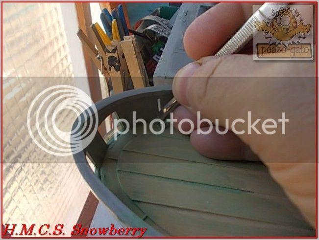 H.M.C.S. Snowberry 51ordmHMCSSnowberrypeazo-gato