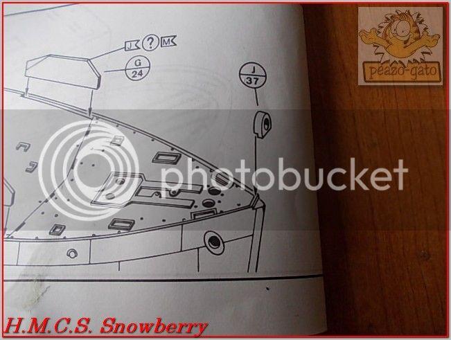 H.M.C.S. Snowberry 63ordmHMCSSnowberrypeazo-gato