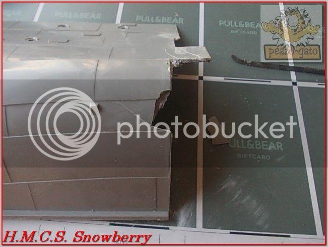 H.M.C.S. Snowberry 13ordmHMCSSnowberrypeazo-gato
