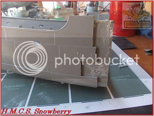 H.M.C.S. Snowberry 7ordmHMCSSnowberrypeazo-gato