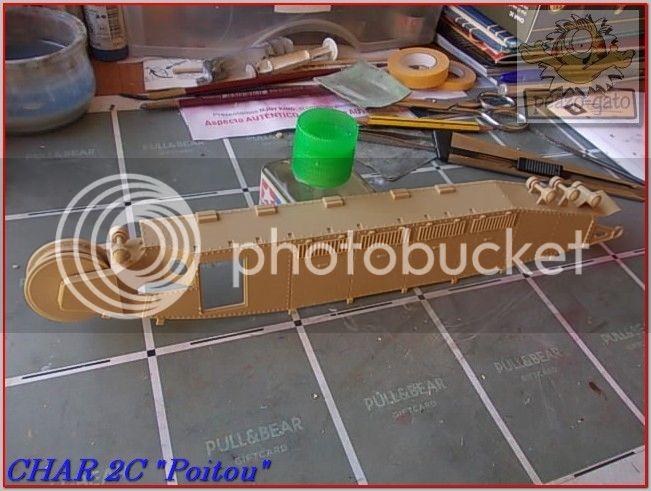 """Char 2C """"Poitou"""", 1939 (terminado 29-05-14) 36ordmChar2CPoitoupeazo-gato"""