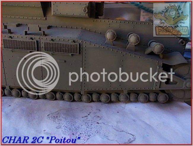 """Char 2C """"Poitou"""", 1939 (terminado 29-05-14) 77ordmChar2CPoitoupeazo-gato"""