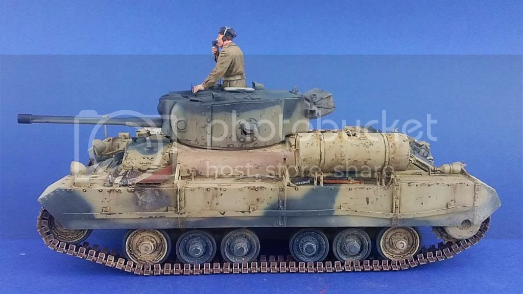 Valentine IX , Gaza 1943 180ordmVALENTINEIXpeazo-gato