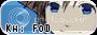 Instituto Aoi Bara - Portal Asdasd