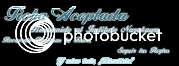 Aer Monteur Fichaaceptada-1