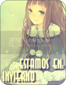 Fanfic´s world [Élite] Inv