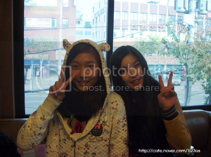101121 GP Basic's 100th Day Party 5-7