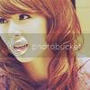 Hee Rang Bia || HEADSHOOT !  Hyuna5
