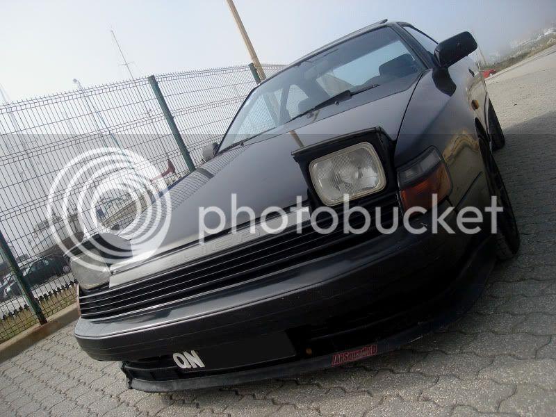 [Votação] 5o Concurso Carro Japonês do mês (Novembro) DSC01126edit