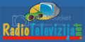 photo Radiotelevizijanet_zps85ad3004.png