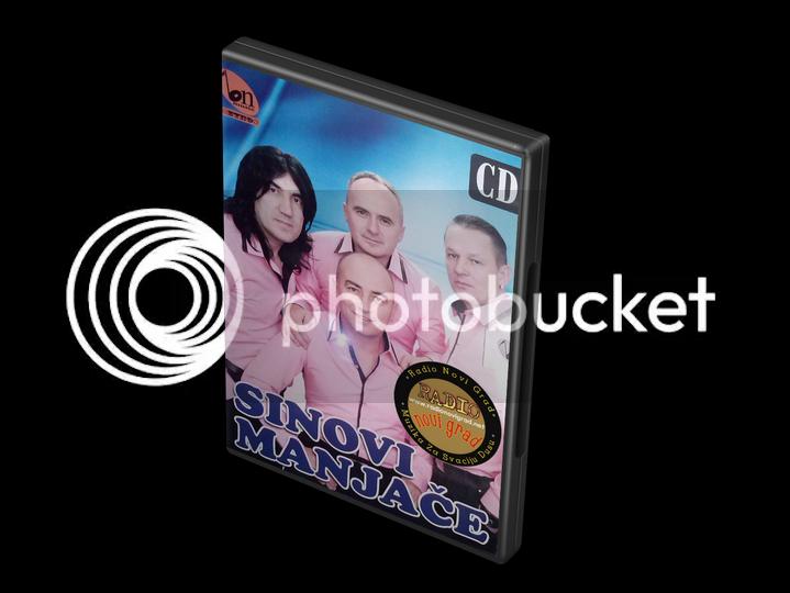 Sinovi Manjače 2013- Lolo Lolo SinoviManjace2013_zpsba05225c