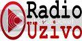photo radio-uzivo_zps302edaf6.jpg