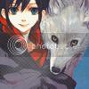 NABARI NO OU Twikami-nnomiharuwolf