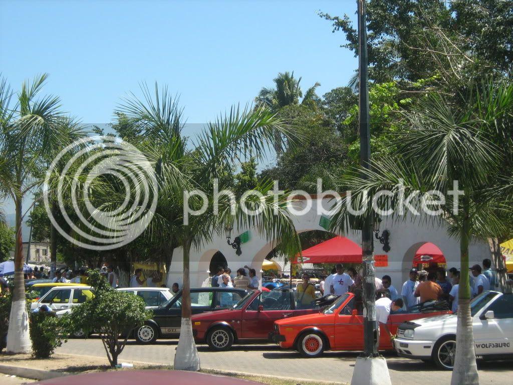FOTOS DE GUAYABOS 2010  DE LOS MEJORES ..SALU2 IMG_1822