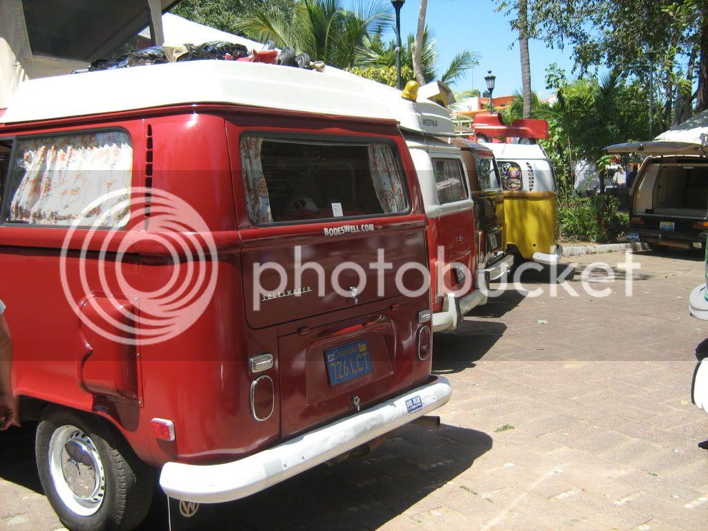 FOTOS DE GUAYABOS 2010  DE LOS MEJORES ..SALU2 IMG_1898