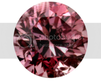 ♦Pink Diamonds Donation♦ Pink-fancy-diamond