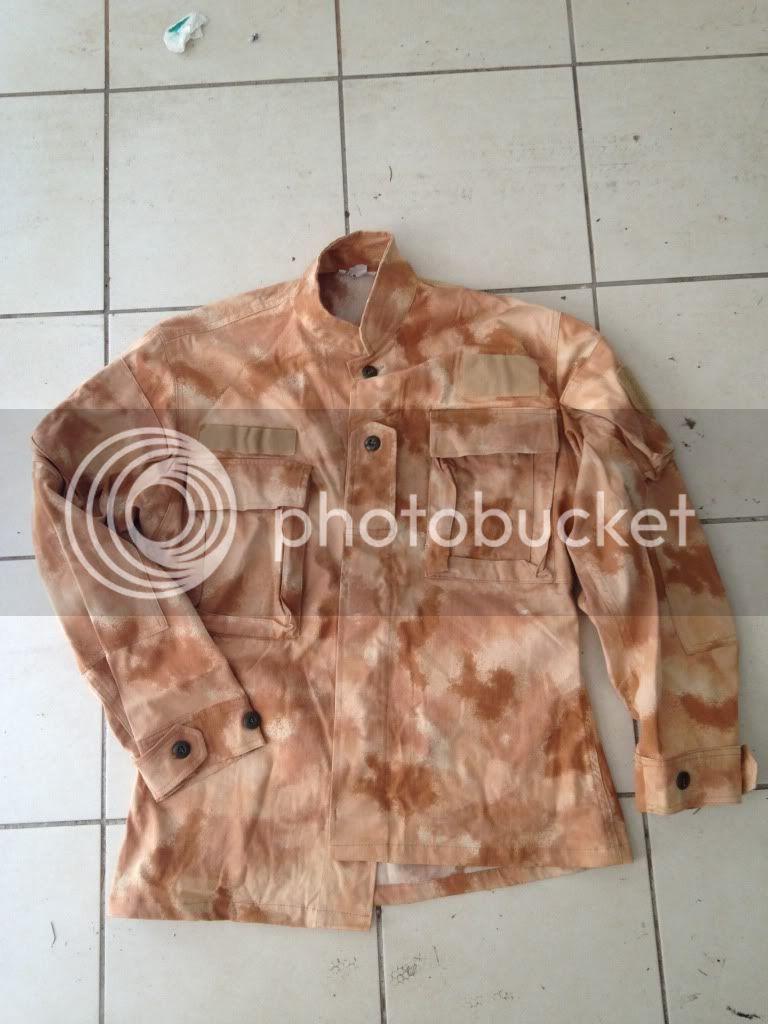 San Marco and COMBUSIN camouflage - Page 2 041A4771-B7E9-423E-8892-6BCEAFC36551-786-0000007CBBC51C4E_zps88e5fee0