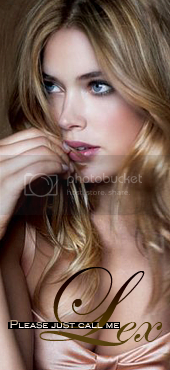 Alexia Michaelson