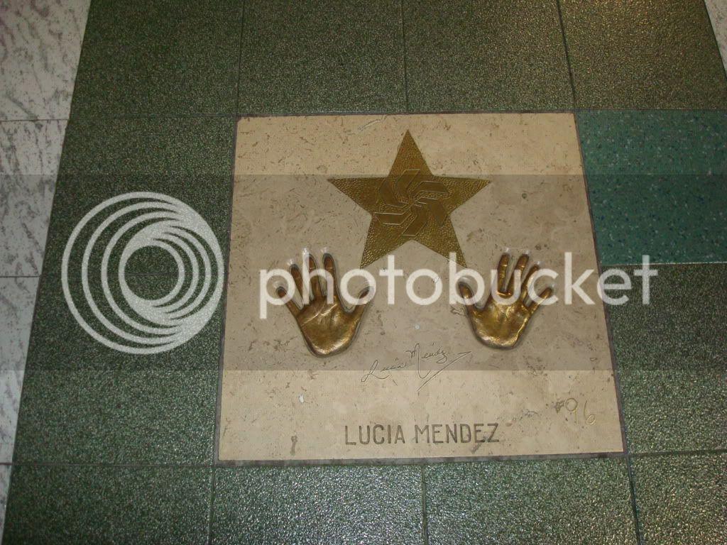 Лусия Мендес/Lucia Mendez 4 - Страница 24 DSC01647