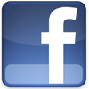 Mu Groxivaj S4 Online - Portal Facebook
