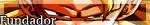 Foro de Cosplayeros Fundador