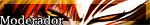 Foro de Cosplayeros Moderador-1