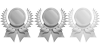Mu Groxivaj S4 Online - Portal Rango2dodePlata