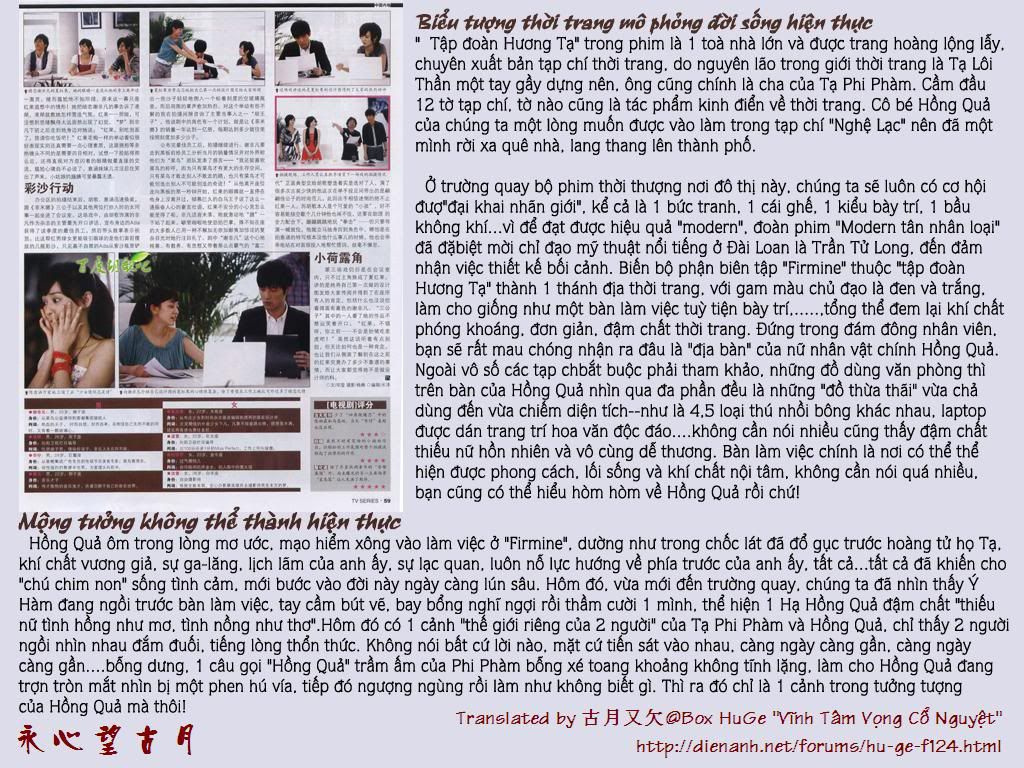 [Thông Tin Phim]Modern Tân Nhân Loại - Page 2 16052010modern2