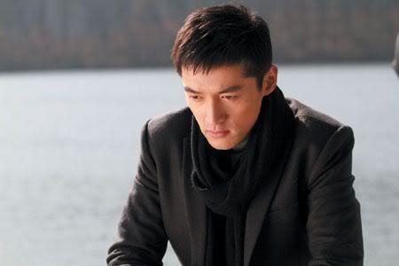 [Thông Tin Phim] Cao Thủ Như Lâm - Hồ Ca 20012011_2