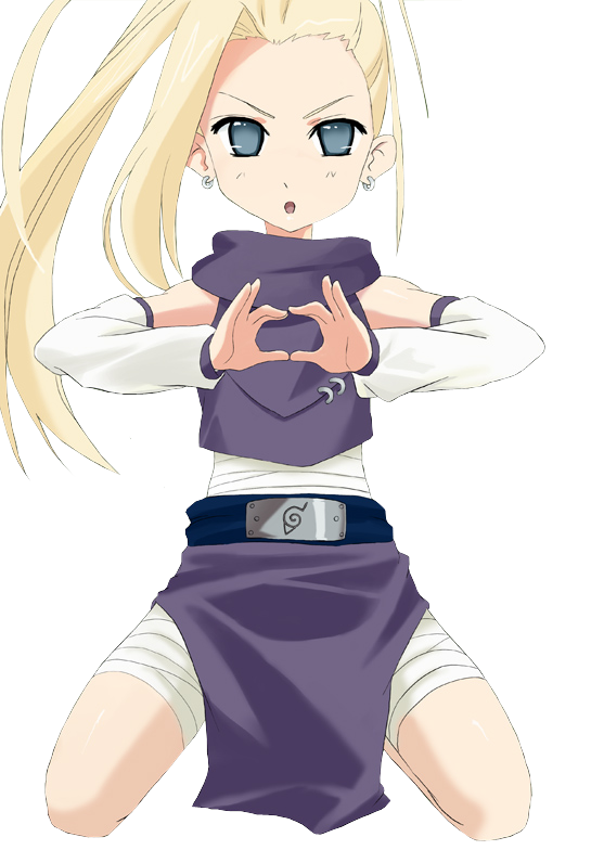 Would you date him/her? Ino